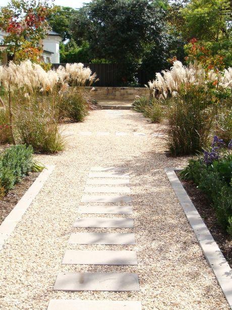 Awards caroline dawes garden design adelaide for Garden design adelaide