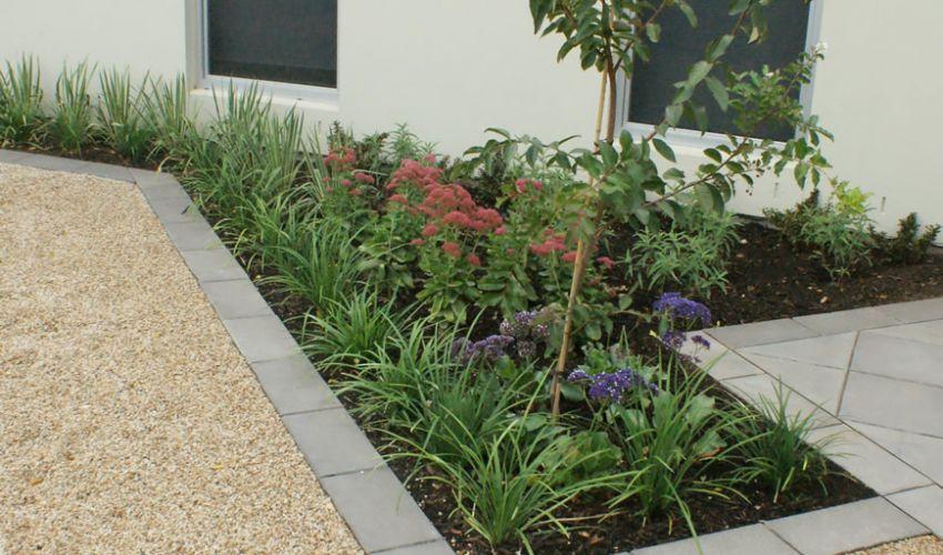Nailsworth caroline dawes garden design adelaide for Garden design adelaide